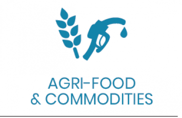 Agri-Food & Commodities