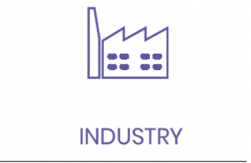 Industry Business